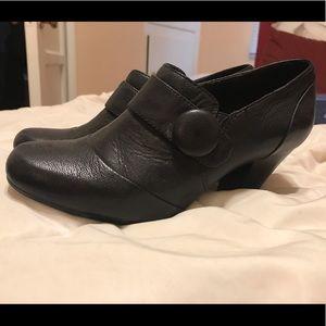 Clarks Bendables Women's Shoes